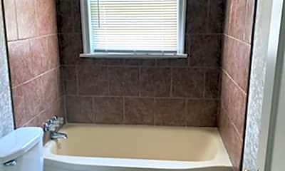 Bathroom, 1026 Samson Ave, 2
