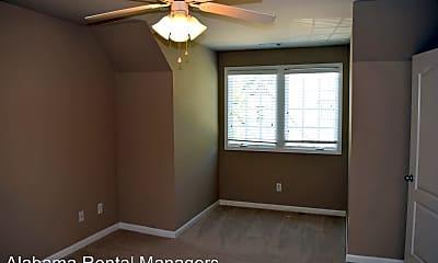 Bedroom, 2358 Acton Park Cir, 2