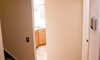 Kitchen, 138 W 800 N, 1
