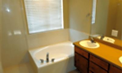 Bathroom, 12362 South Black Foot Street, 2