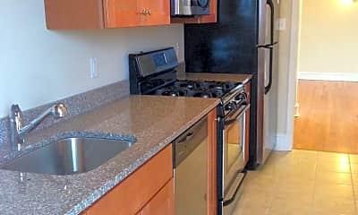 Kitchen, 3600 Monument Ave, 0
