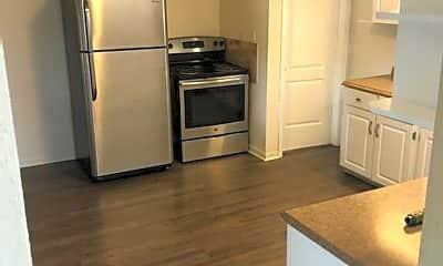 Kitchen, 230 Hazel Ct, 1