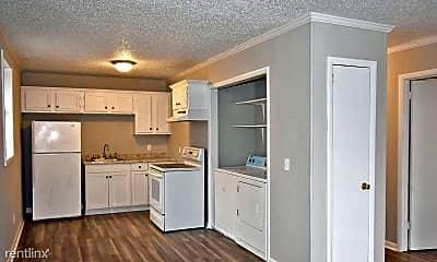 Kitchen, 3374 N 55th St, 0
