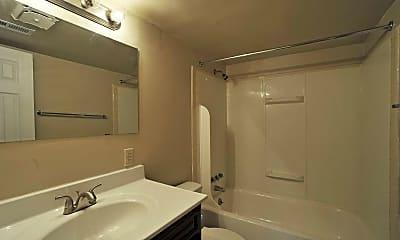 Bathroom, Stratford Hills/Stratford, 2