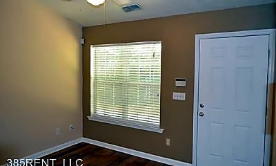 Bedroom, 2474 Rumba Ct, 1