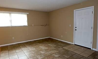 Bedroom, 215 Snead Dr, 1