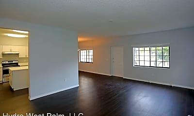 Living Room, 4685 Haverhill Rd, 1
