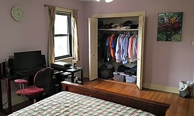 Bedroom, 5405 Guarino Rd, 2