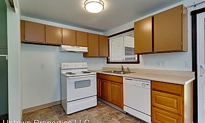 Kitchen, 3420 SW 125th Ave, 0