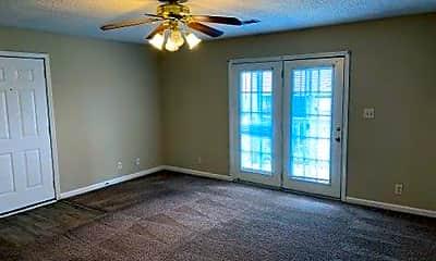 Bedroom, 382 Jack Miller Blvd, 1