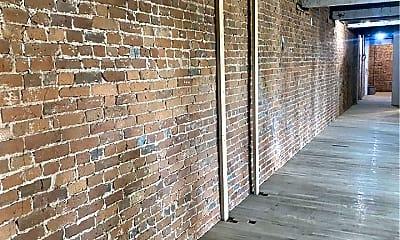 Patio / Deck, 112 SE 4th Street, 2