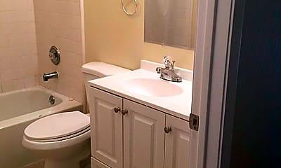 Bathroom, 149 Kahle Dr, 2