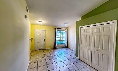Living Room, 1288 Riverside Cir 1288, 1