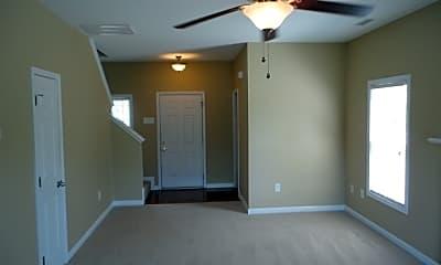 Bedroom, 32 Hocutt Farm Drive, 1