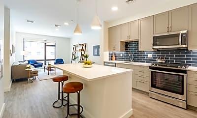 Kitchen, Holmes Beverly, 0