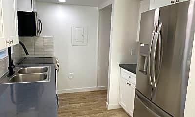 Kitchen, 375 W Pierson St, 0