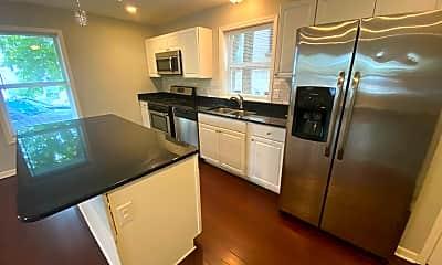 Kitchen, 3150 Lyndale Ave S, 1