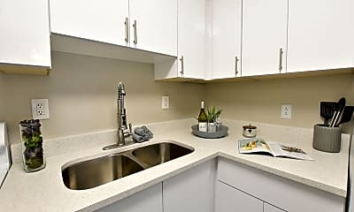 Kitchen, 321 NW 21st Lane, 0