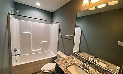 Bathroom, 7232 GA-219, 2