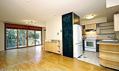 Kitchen, 568 Whitcover Cir, 0