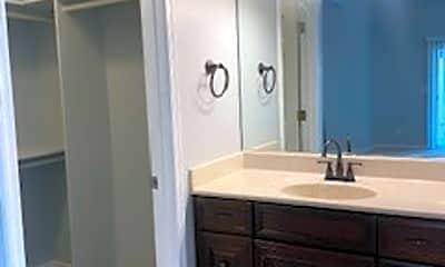 Bathroom, 1832 Ryan Ct, 2