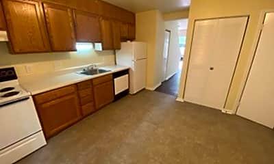Kitchen, 2664 Gatewood Cir, 0