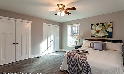 Bedroom, 102 Bonnell Ct, 2