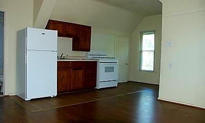 Kitchen, 3516 N 15th St, 0