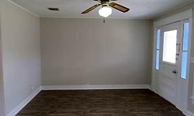 Bedroom, 708 S Hwy 22 A, 2
