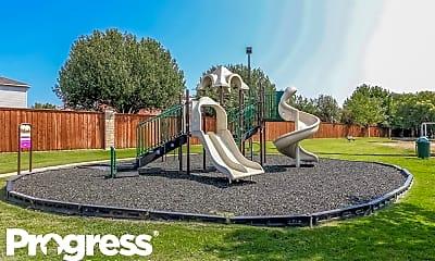 Playground, 2260 White Oak Dr, 2