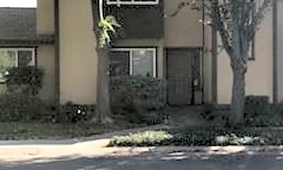Building, 5165 Greenberry Dr, 1
