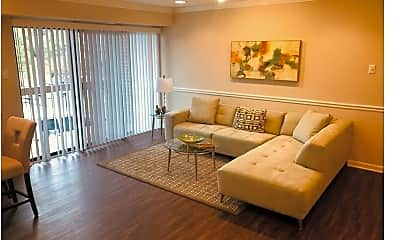 Living Room, The Westwinds, 0