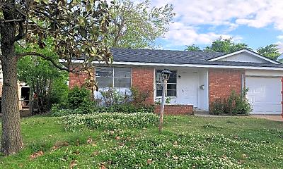 4012 SE 46th St, 0