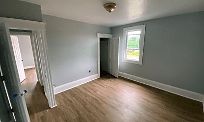 Bedroom, 11939 Triskett Rd, 0