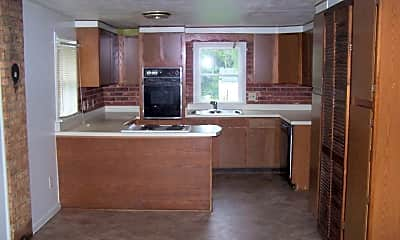Kitchen, 1534 Edgerton Ave SE, 1