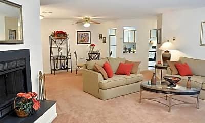 Living Room, 349 Prospect Blvd, 0