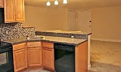 Kitchen, 1569 Edge Hill Rd, 0