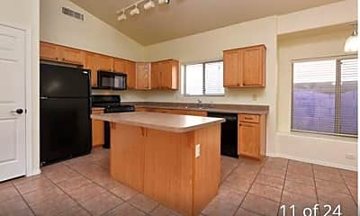 Kitchen, 12212 N Kylene Canyon Dr, 0