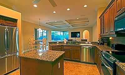 Kitchen, 8754 Hideaway Harbor Ct, 1