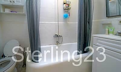 Bathroom, 21-26 21st Rd, 2