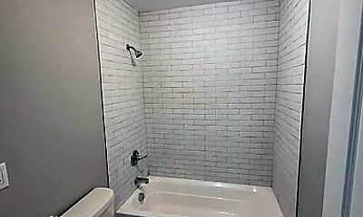 Bathroom, 698 Chancellor Ave, 0