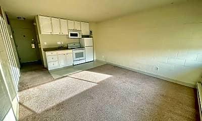 Living Room, 4139 12th Ave NE, 1