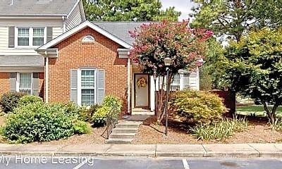 Building, 9230 N Vicksburg Park Ct, 0