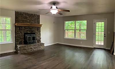 Living Room, 8 Malvern Ln, 1