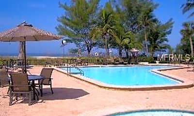 Pool, 1102 Benjamin Franklin Dr 514, 1
