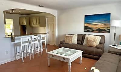 Living Room, 15908 2nd St E, 1