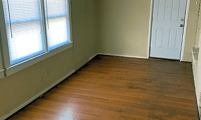 Bedroom, 200 W Main St, 2