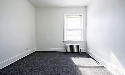 Bedroom, 8000 S Drexel Ave, 1