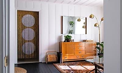Living Room, 607 Broadmoor Dr, 0