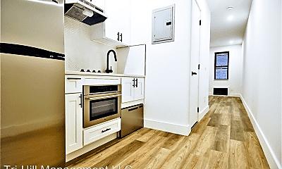 Kitchen, 2785 Broadway, 0
